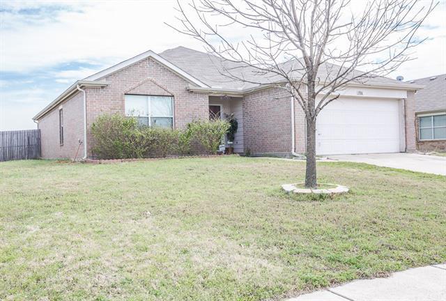 Photo of 1506 Waters Edge Drive  Glenn Heights  TX