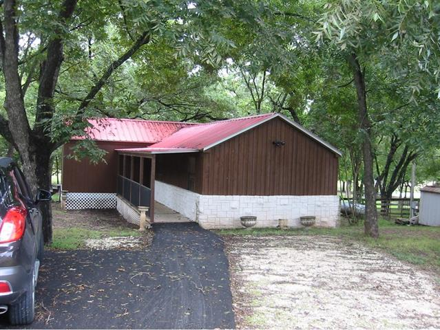 Photo of 1212 County Road 315  Rainbow  TX