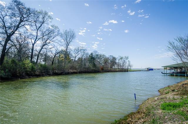L 30 Sweetwater Trail Kerens, TX 75144