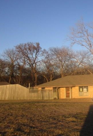 Photo of 15656 US Highway 75  Van Alstyne  TX