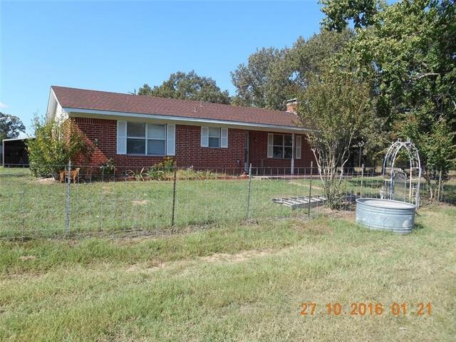 Photo of 2963 Vz County Road 1712  Grand Saline  TX