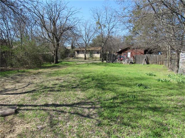 311 Starfish Street Lake Dallas, TX 75065