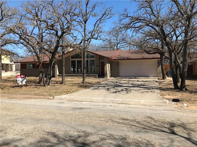 Photo of 203 Shady Oak Road  Keene  TX