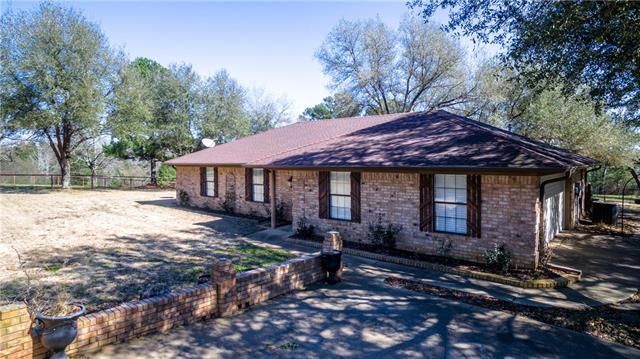 Photo of 14396 COUNTY ROAD 411  Tyler  TX