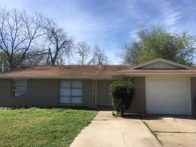 Photo of 7207 Arborcrest Drive  Dallas  TX