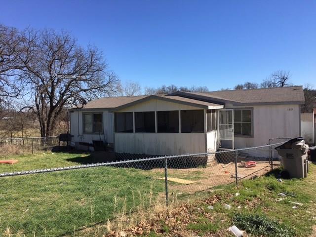 Photo of 189 Adalida Lane  Springtown  TX