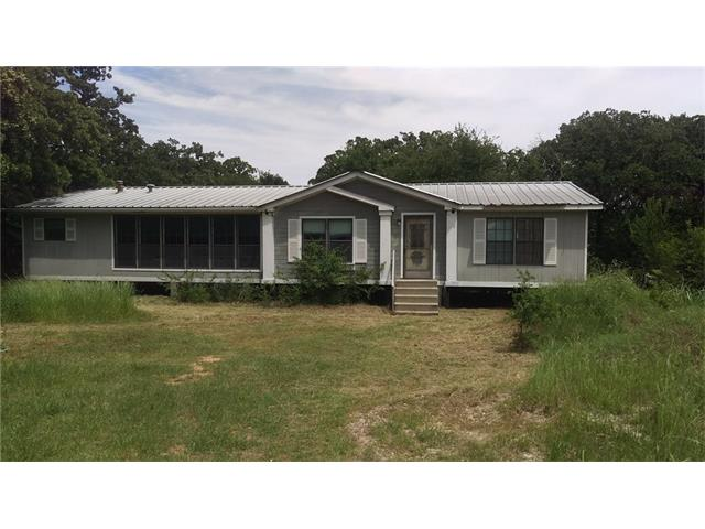 Photo of 7415 Remington Road  Mansfield  TX
