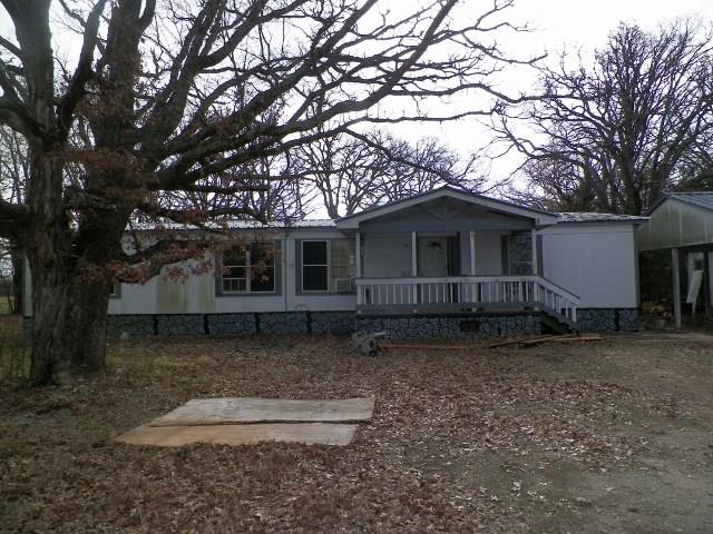 Photo of 5374 VZ County Road 3502  Wills Point  TX