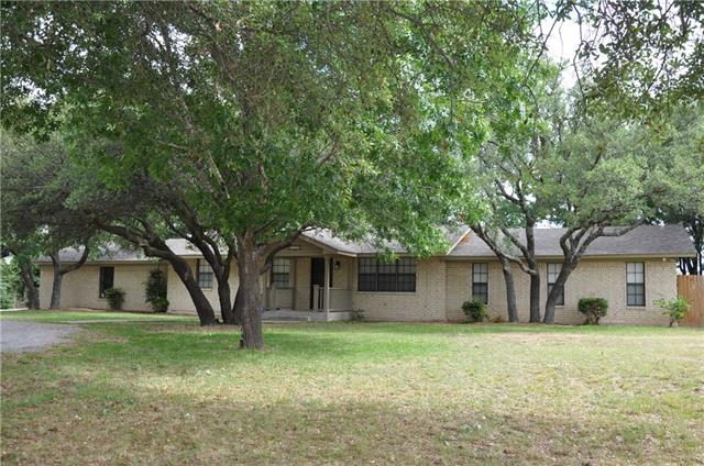 Photo of 1715 County Road 318  Early  TX