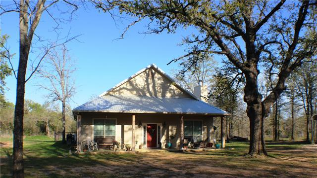 Photo of 148 Hill County Road 1450 S  Itasca  TX