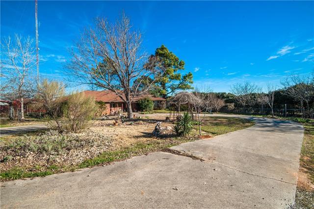 Photo of 312 County Road 4680  Boyd  TX