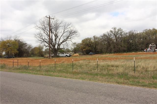 Photo of 448 County Road 3690  Boyd  TX