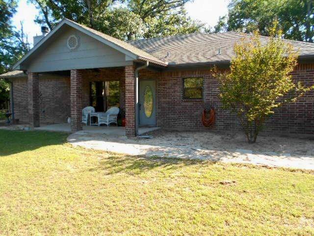Photo of 330 County Road 2150  Quitman  TX