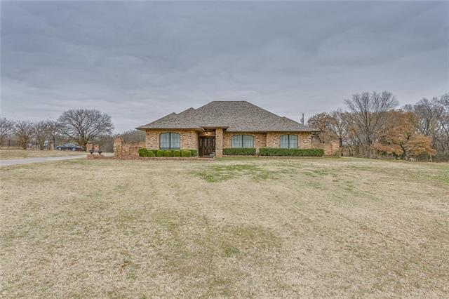 625 County Road 318, Alvarado, TX 76009