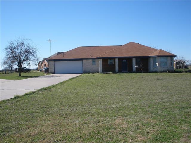 Photo of 1121 Hcr 4333  Milford  TX