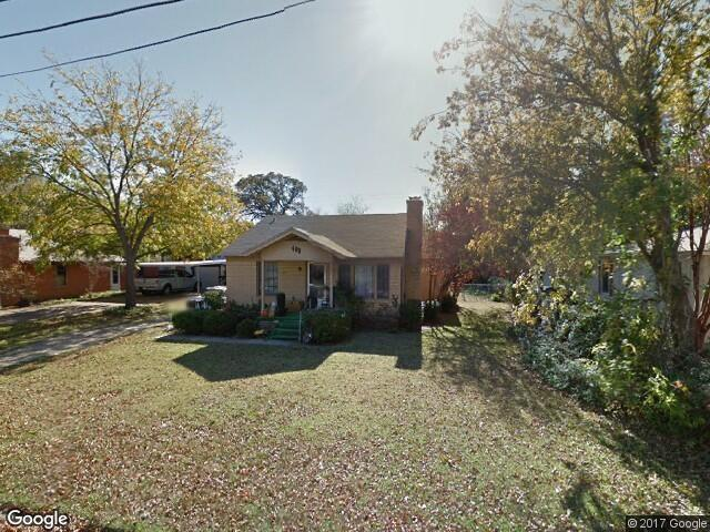 Photo of 409 Kaye Street  Coppell  TX