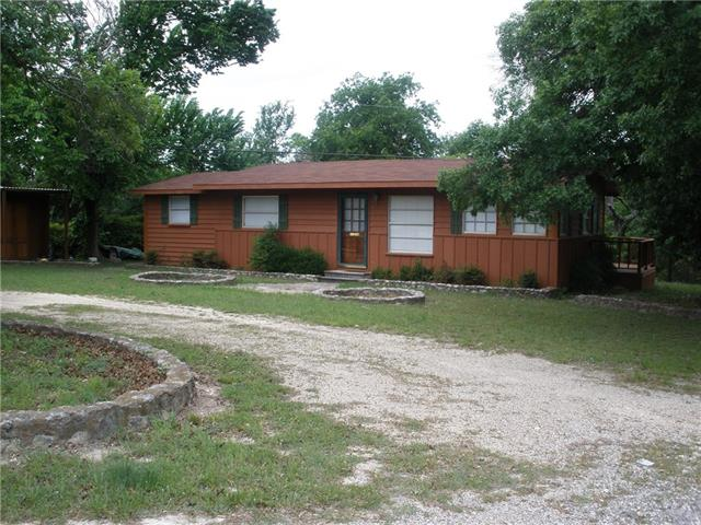 Photo of 298 County Road 1523  Morgan  TX