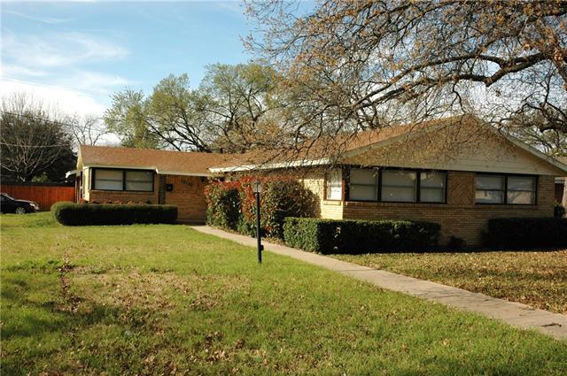 Photo of 10152 Rockmoor Court  Dallas  TX