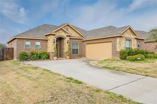 Photo of 111 Whipperwill Way  Red Oak  TX