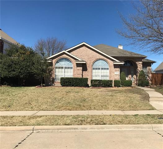 Photo of 11400 Promenade Road  Frisco  TX