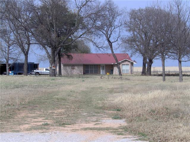Photo of 700 County Road 303  Gorman  TX