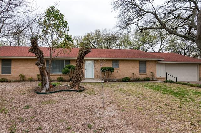 Photo of 6585 Appian Way  Fort Worth  TX