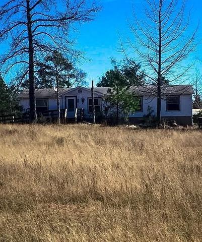 Photo of 1005 County Road 3875  Mineola  TX