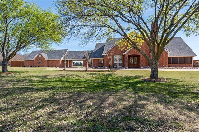 6206 Bailey Road, Sachse, Texas