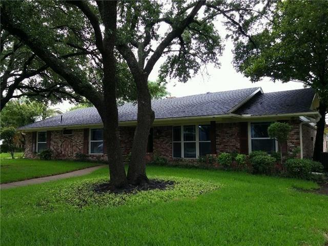 Photo of 4349 Whitfield Avenue  Fort Worth  TX