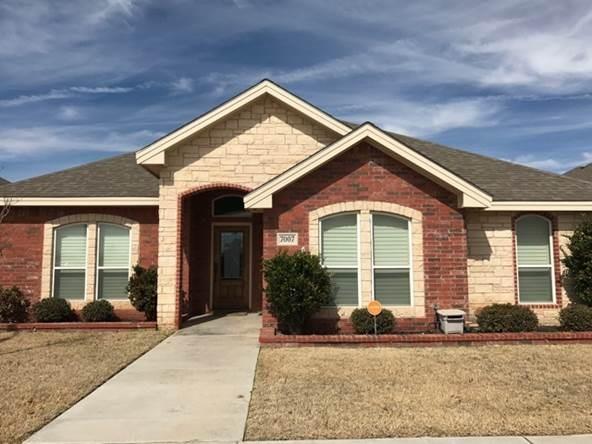 7007 Pinecrest Ave, Odessa, TX 79765