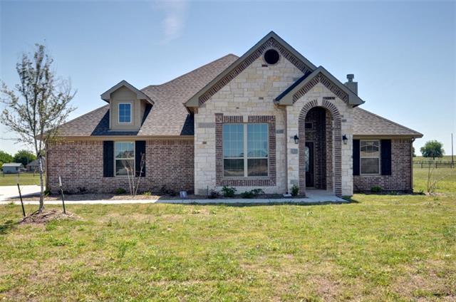 Photo of 7804 Windridge Drive  Godley  TX