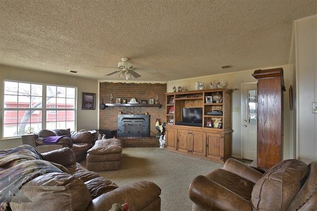 Photo of 3454 Private Road 2588  Clyde  TX