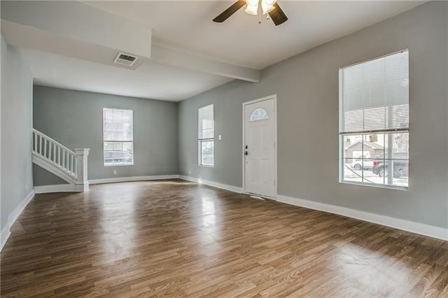 Photo of 2732 Avenue E  Fort Worth  TX