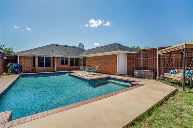 Photo of 616 Parkway Boulevard  Coppell  TX