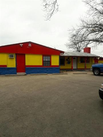 Photo of 2311 Salerno Drive  Dallas  TX
