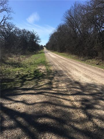 Tbd County Road 4020 Savoy, TX 75479