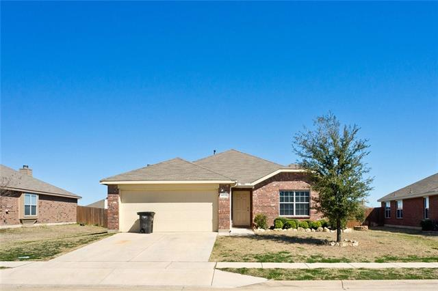 Photo of 14032 Wrangler Way  Fort Worth  TX