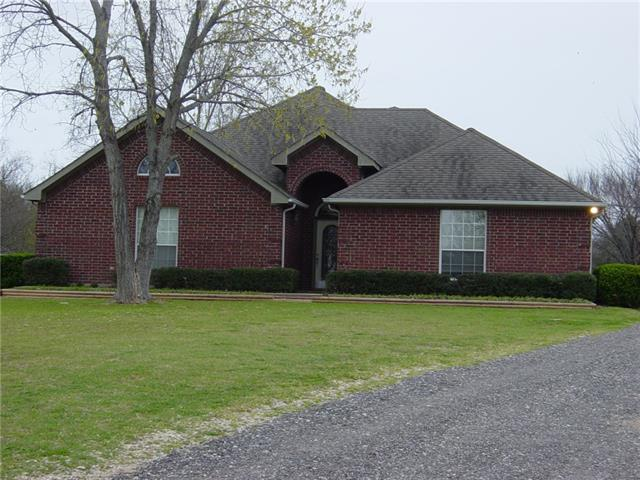 Photo of 10728 County Road 525  Mansfield  TX