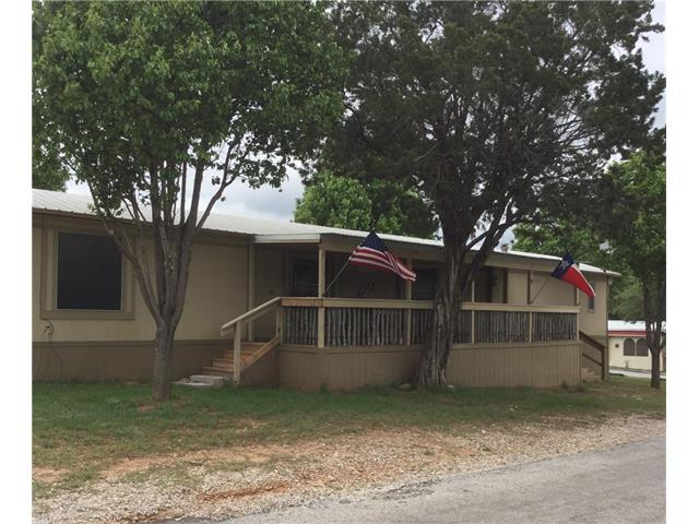 Photo of 2334 Sandbar Road  Possum Kingdom Lake  TX