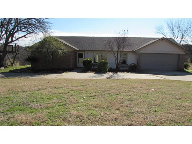 Photo of 5625 Tiger Trail  Fort Worth  TX