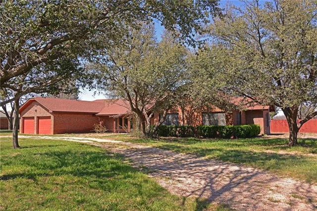 8851 Fm 2163 Haskell, TX 79521