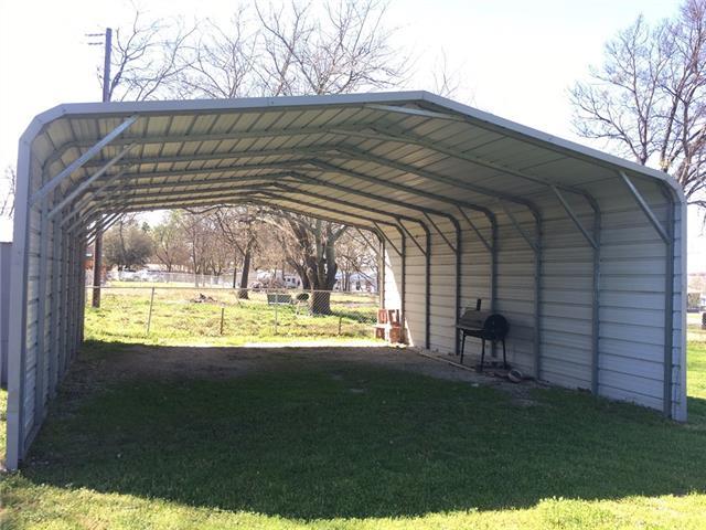 7457 Scenic Drive Lone Oak, TX 75453