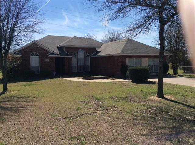 Photo of 204 Springdale Drive  Palmer  TX