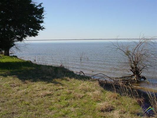 Photo of 0000 Lakeview Lane  Point  TX