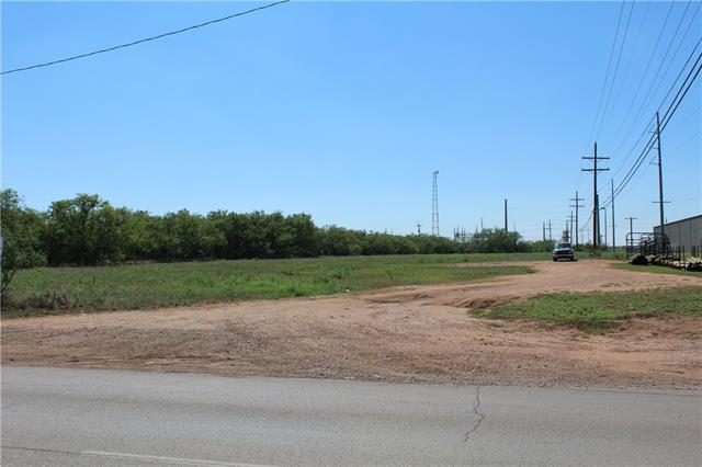 450 N Clack Street Abilene, TX 79603