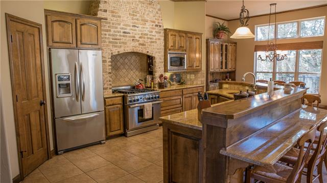 cranfills gap divorced singles Browse our cranfills gap, tx single-family homes for sale view property photos and listing details of available homes on the market.
