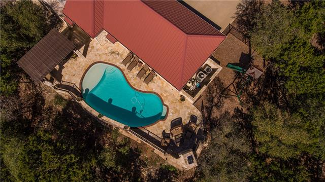 cranfills gap asian singles Browse cranfills gap tx real estate listings to find homes for sale, condos, commercial property, and other cranfills gap properties.