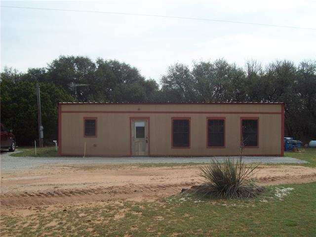 Photo of 3051 County Road 139  Bangs  TX