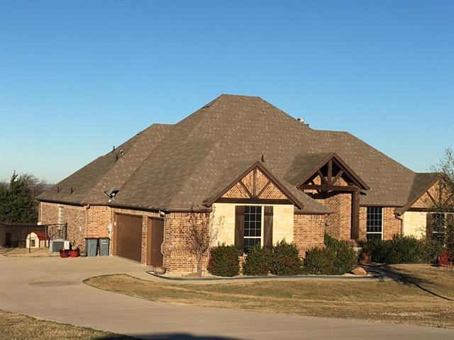 Photo of 10615 Baucum Road  Waxahachie  TX
