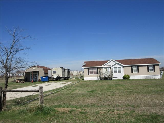 Photo of 4299 Berend Road  Pilot Point  TX